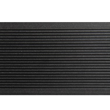 New duofuse composite decking for 4m composite decking boards